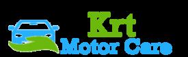 Krt Motor Care